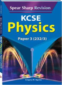 physics-paper-3