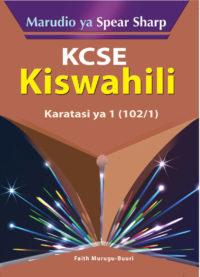 spearsharp-kiswahili-paper-1
