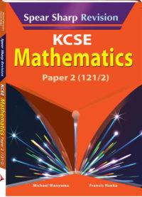 mathematics-paper-2