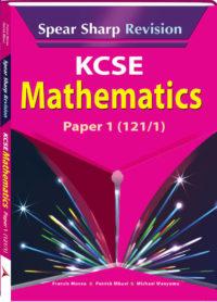 spearsharp-mathematics-paper1