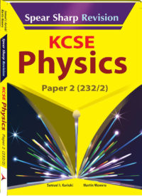 SpearSharp-Physics-Paper2
