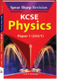 spearsharp-physics-paper1